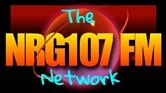 NRG 107 FM