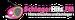 100 Top Schlager Logo