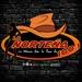 KMBW La Norteña 100.1 Logo