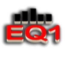 EQ1 Radio