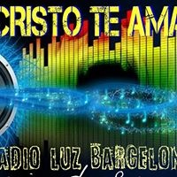 RADIO LUZ BARCELONA
