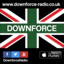 Downforce Radio