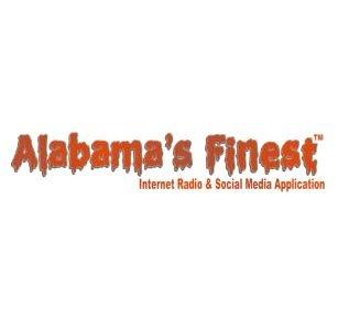Alabama's Finest Radio