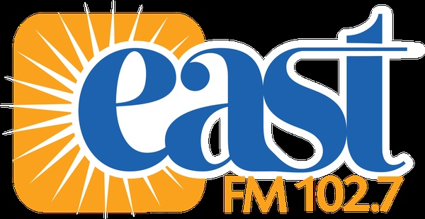 East FM 102.7 FM - CJRK-FM