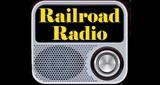 Railroad Radio Bundaberg