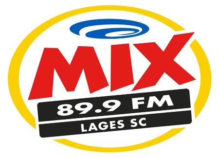 Mix FM Lages