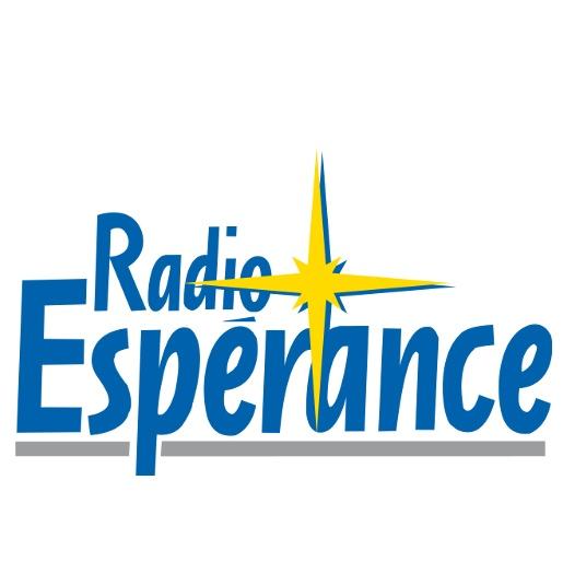 Radio Esprance