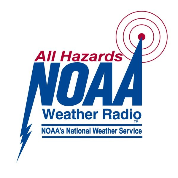 NOAA Weather Radio - KIH61