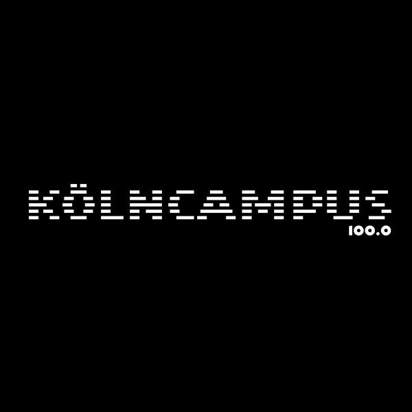 Kölncampus 100.0