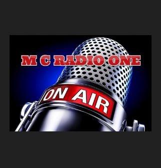 M C Radio One