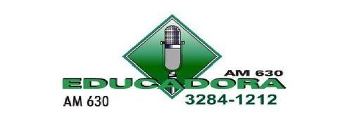 Radio Educadora