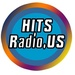 A1Hits Radio Logo