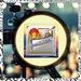 Meditationz Media Network (Meditationz Radio) Logo