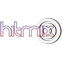 HitMix   Newcastle under Lyme