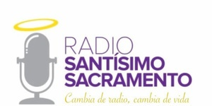 Radio Santisimo Sacramento - KCVV