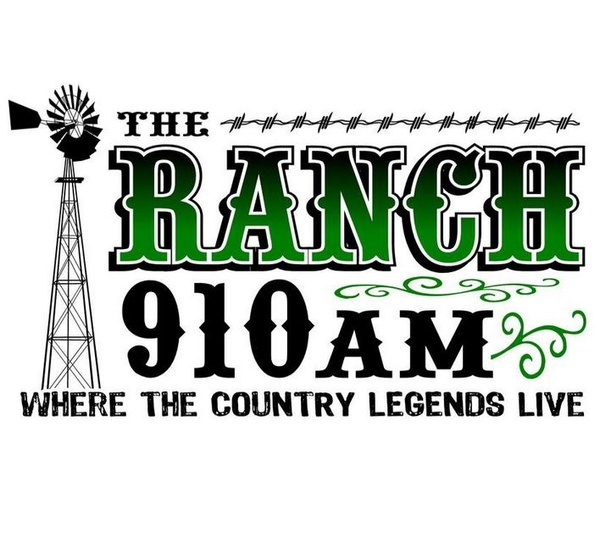 The Ranch 910 - KJJQ