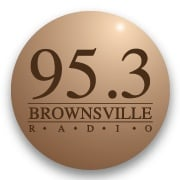 95.3 Brownsville Radio - WTBG