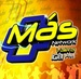 Mas Network Valera Logo
