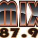 Mega879 Logo