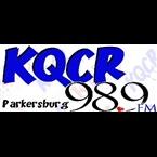 KQCR-FM
