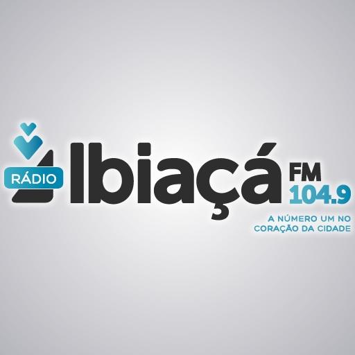 Radio Ibiaçá FM 104.9
