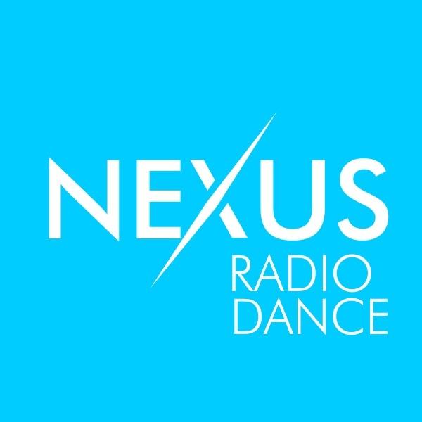 Nexus Radio - Dance (f. Fusion Radio)