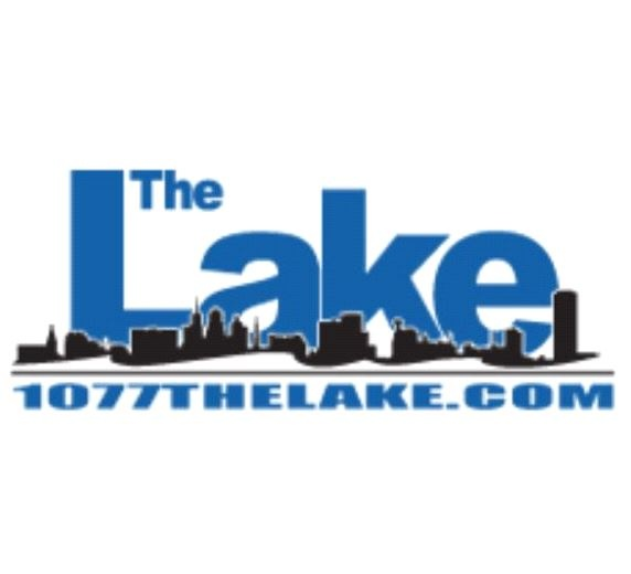 The Lake - WLKK-HD2