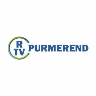 RTV Purmerend