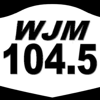 WJM Radio