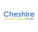 Cheshire FM Logo