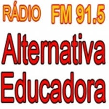 Alternativa Educadora FM