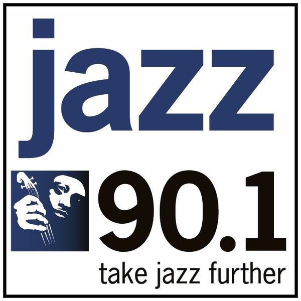 Jazz 90.1 - WGMC