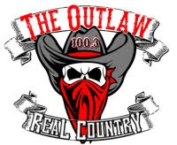 The Outlaw 100.3 - KHEX