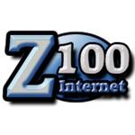 Z100 Internet