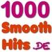 1000 Webradios - 1000 Smooth Hits Logo