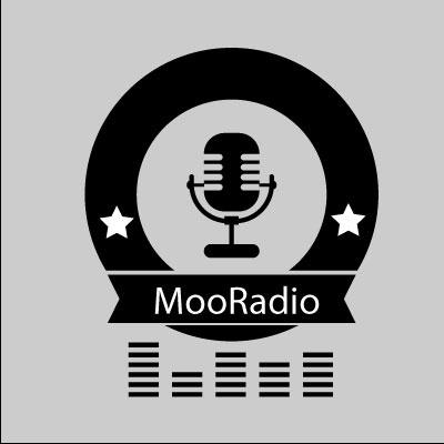 Mooradio