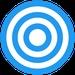 Red Internacional Urantia (RiU) Logo