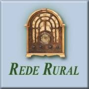 Rural FM