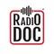 Radio DOC Logo