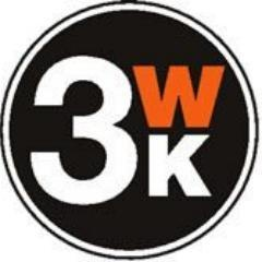 3WK - Classic Undergroundradio