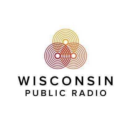 WPR NPR News & Classical - WPNE-FM