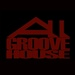 All Groove House Logo