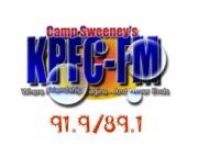 KPFC-FM - KPFC