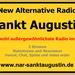 Radio Sankt Augustin Logo