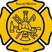 Rural/Metro Fire Logo