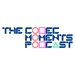 Codec Moments Radio Logo