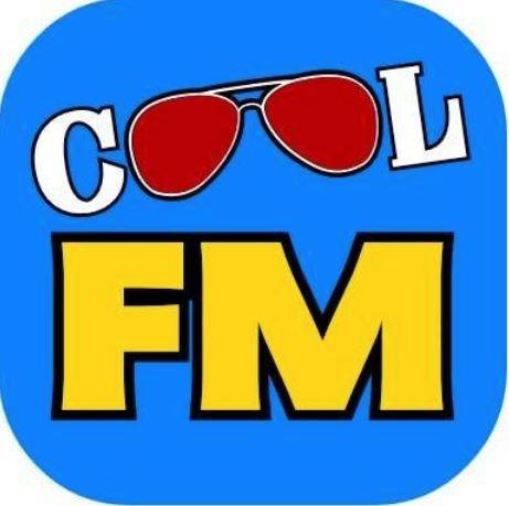CoolFMOnline