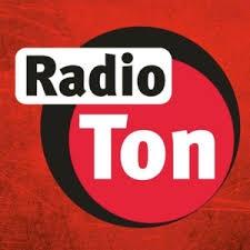 Radio Ton - Verkehr