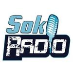 Sok Radio Logo