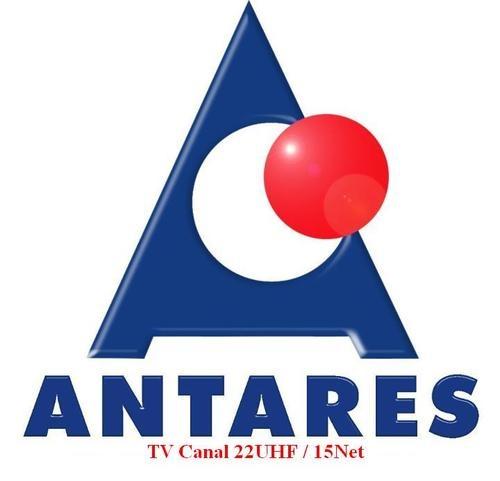 TV Antares